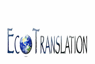 Environment and Renewable Energy Translation Services
